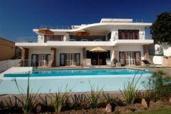 Aquavit Guest House