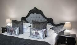 A Queenslin Guesthouse