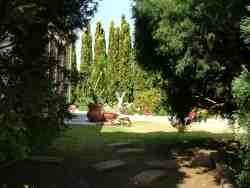 Araluen Cottage Benoni