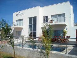 Aristotle Guesthouse