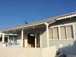 Arniston Holiday Cottage