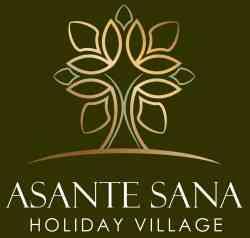Asante Sana Village