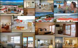 Atlantic Guest House