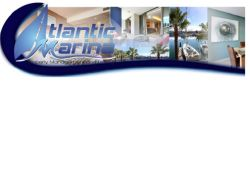 Atlantic Marina