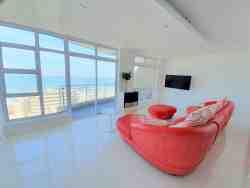Atlantic Terraces 40