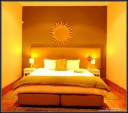 Avatara Bed and Breakfast