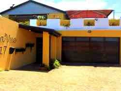 a Vue Guest House