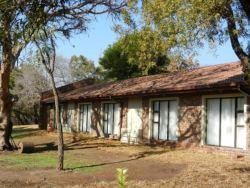 B2B Hub Guesthouses