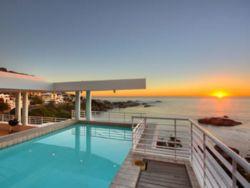 Bali Bay Luxury Apartments