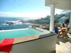Bali Luxury Suite C