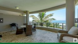 Ballito Manor View 302