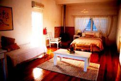 Battiss Guesthouse