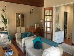 Baywatch Guest House & Cape Town Tours
