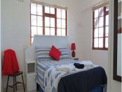Mossel Bay Selfcatering Accommodation -Beachcomber