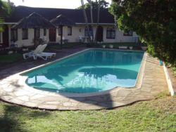 Beach Lodge 22 LagunaAzul