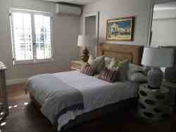 Beautiful En Suite Room