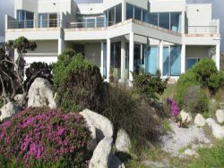 Belle Mer Guest House