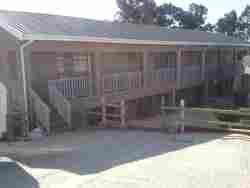Bibbys Guest House, Butterworth