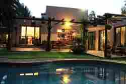 Birdsong Guest House