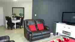 BonzaBay Luxury Suite