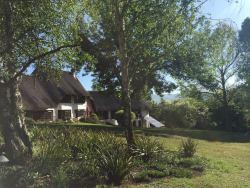 Bramleigh Farm