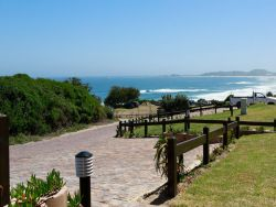 Brenton Haven