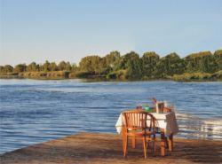 Broadwater River Estate