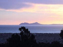 Capelands Resort