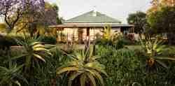 Carnarvon Dale House Amakhala Game Reserve