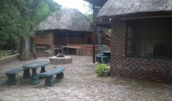Carpe Diem Self-catering Cottages