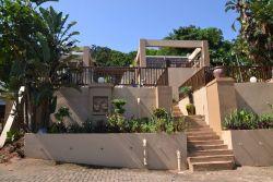 Casa Del A Mare'