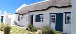 Casa Pescador Beach House