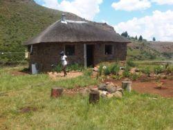Casa Tumi