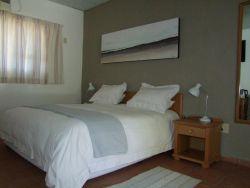 Central Hotel Omaruru