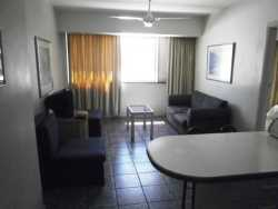 Centurion All Suite Apartments