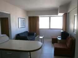 Centurion All Suite 601