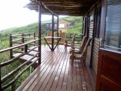 Chongoene Mozambique O'Ceu