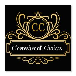 Cloeteskraal Chalets