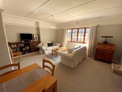 Connock Park apartment