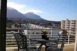 Constantia Apartments