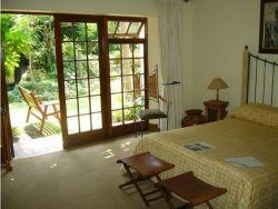 Cormorant Guest House