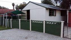 Cottage Polokwane