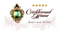 Cricklewood Manor Boutique Hotel