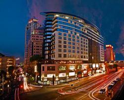 Davinci Hotels & Suites