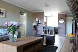 DCS Self Catering Accommodation Kenridge No. 2