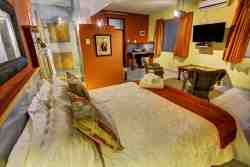 Deja View Exclusive Guest House