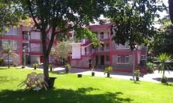 Diani Springs Apartments