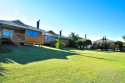 2 Hartenbos Cottages And Chalets Accommodation Listings