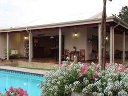 Die Dorps - Akker Gastehuis