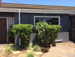 Dijas Durban Apartment